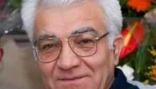 ناصر زرافشان