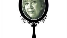 بیانیه کانون نویسندگان ایران در رابطه با فوت سیمین خانم